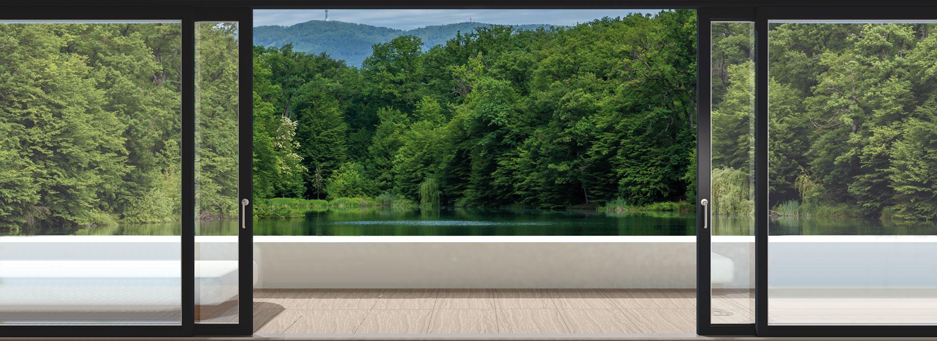 culisanta-panoramic-83