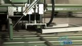 ferestra-SUKI-fabrica-7