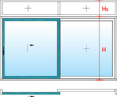 http://culisantecuridicare.ro/images/scheme-constructive/A1-s.jpg