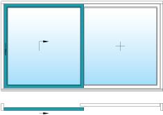 http://culisantecuridicare.ro/images/scheme-constructive/A1.jpg