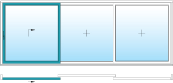 http://culisantecuridicare.ro/images/scheme-constructive/A2.jpg