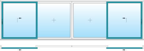 http://culisantecuridicare.ro/images/scheme-constructive/K.jpg