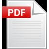 An Adobe Acrobat file
